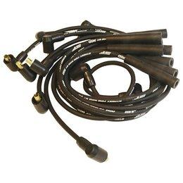 MSD Street Fire Street Fire Wireset, Ford 289-302, Socket