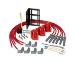 European Ignition Kits