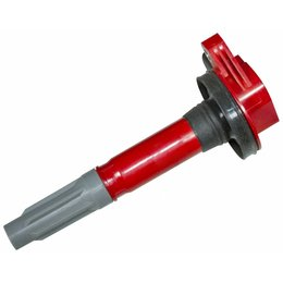 MSD ignition Blaster Coil-On-Plug Set Ford 5.0L