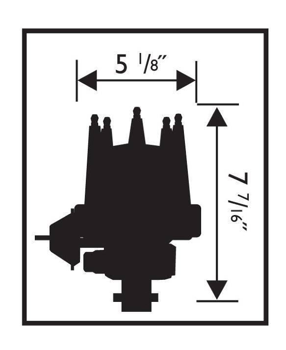 Esquemas Eletricos Para Motos Antigas additionally Msd Ignition Distributor Chevy V8 Ready To Run besides 321285667819 moreover Msd Ignition Distributor Corvette V8 Tach Drive Wi also Linbar And Multibar Highway Bars. on harley kr