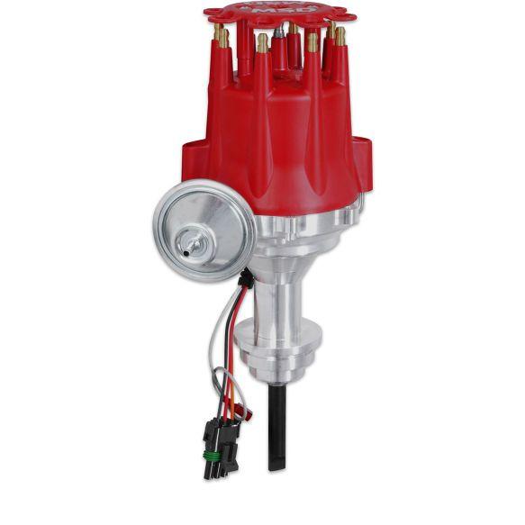 Msd Ignition 8388 Distributors