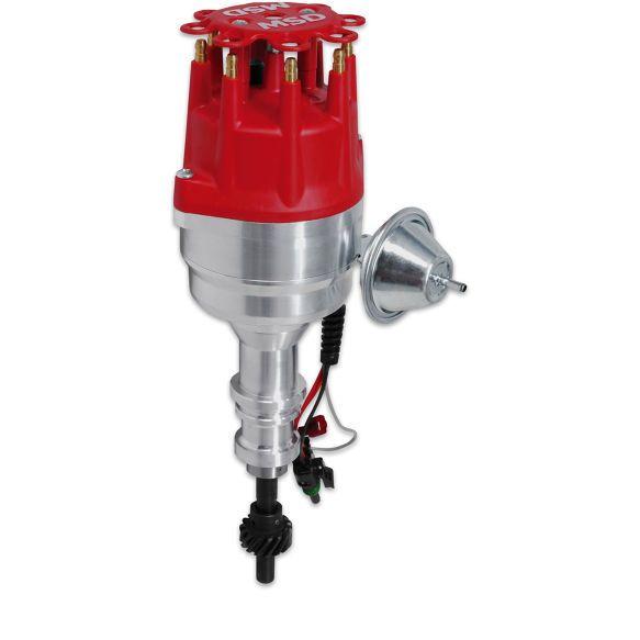 msd ignition 83503 verteilers ignitionproducts eu rh ignitionproducts eu 78 F150 Ignition Coil Wiring 4 Pin Hei Module Wiring