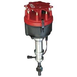 MSD ignition Distributor, Ford V8, 289 - 302