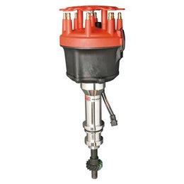 MSD ignition Distributor, Ford V8, 351C, 460