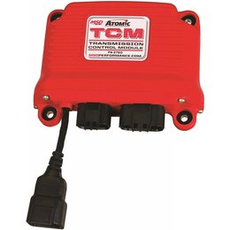 MSD Atomic EFI Automatic Transmission Controller Atomic GM, Ford, Lincoln, Mercury