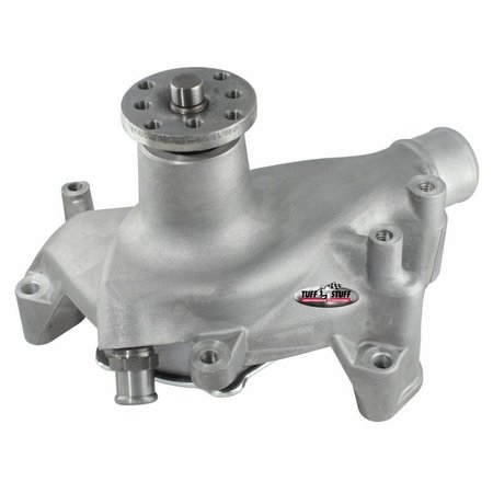 Tuff Stuff Performance Chevrolet Small Block Water Pump, Long Style