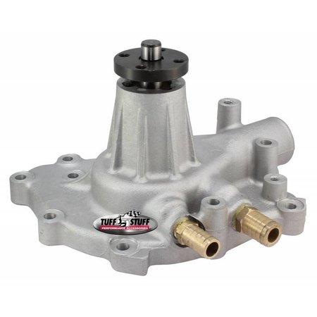 Tuff Stuff Performance Ford Small Block Water Pump