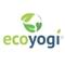 Ecoyogi