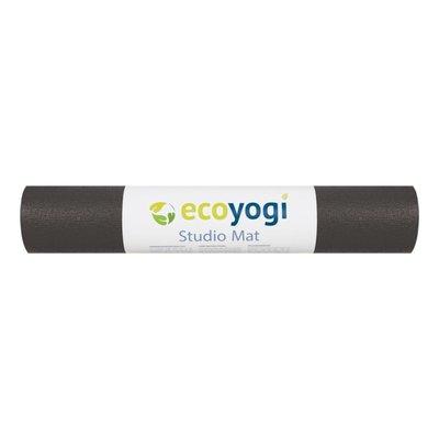 Ecoyogi Studio yoga mat - Bruin