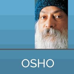 Meditatie tips voor beginners van Osho