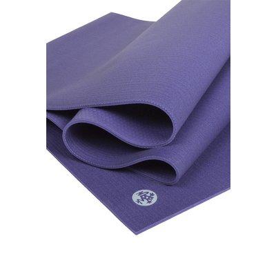 Manduka PROlite Purple 180 cm