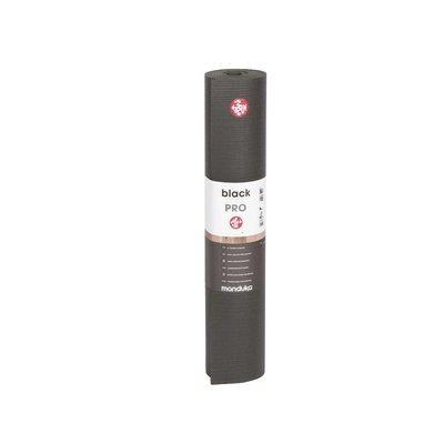 Manduka Black Mat PRO 180 cm