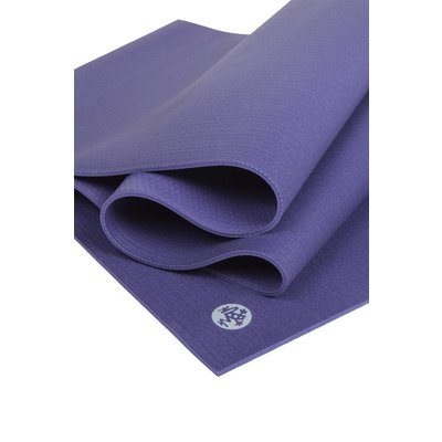 Manduka PROlite Purple 200 cm