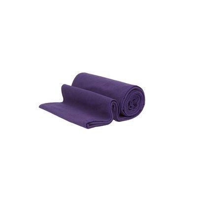 Manduka eQua Mat Towel Magic 183 cm