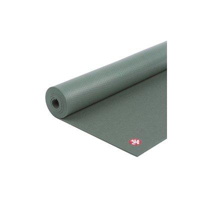 Manduka Black PRO Mat - Sage 180 cm