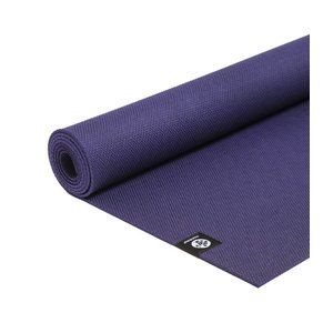Manduka X Yoga Mat - Magic