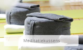 Meditatiekussens online banner 3