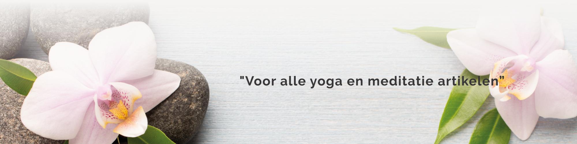 Meditatiekussens online banner 1