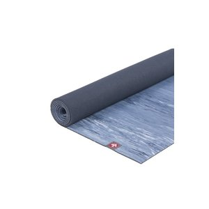 Manduka eKOLite Ebb 4 mm - Limited Edition
