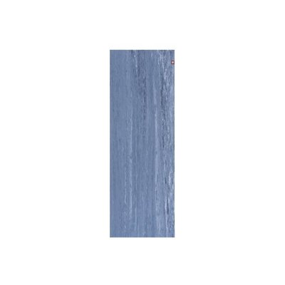 Manduka eKOLite Ebb 4 mm - Limited Edition