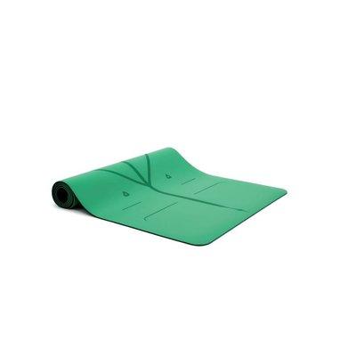 Liforme Mat Green (Incl. tas)