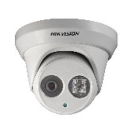 Hikvision DS-2CD2332-I 2,8mm