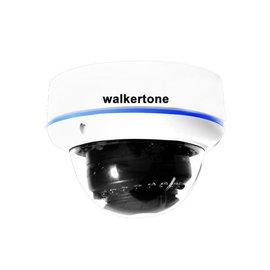 Walkertone WT-IP1010NX