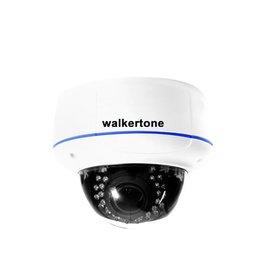 Walkertone WT-IP1013NX