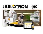 Jablotron 100 serie