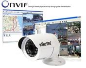 Walkertone Camera producten