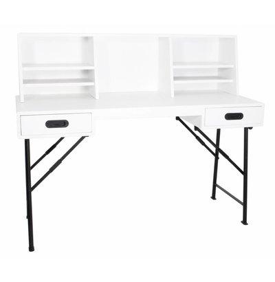 Masaları