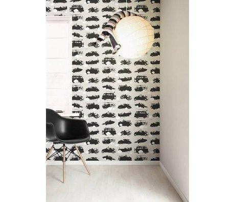 Kek Amsterdam Juguetes para niños fondos de escritorio, gris, 8.3 MX47, 5cm, 4m ²