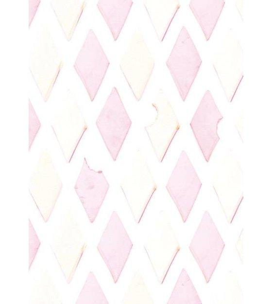 süßigkeiten rosa