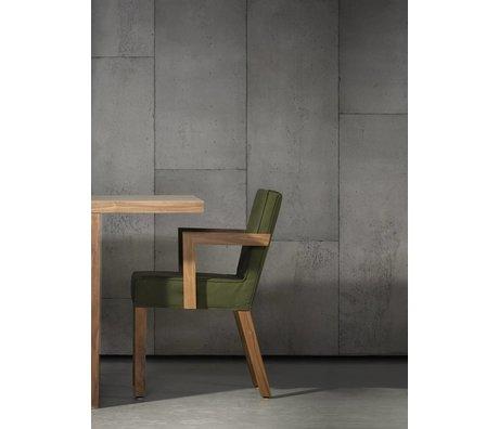 piet hein eek tapete altholz 07. Black Bedroom Furniture Sets. Home Design Ideas