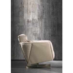 deko. Black Bedroom Furniture Sets. Home Design Ideas