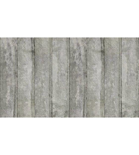 piet boon tapete betonoptik concrete3 grau 9 meter. Black Bedroom Furniture Sets. Home Design Ideas