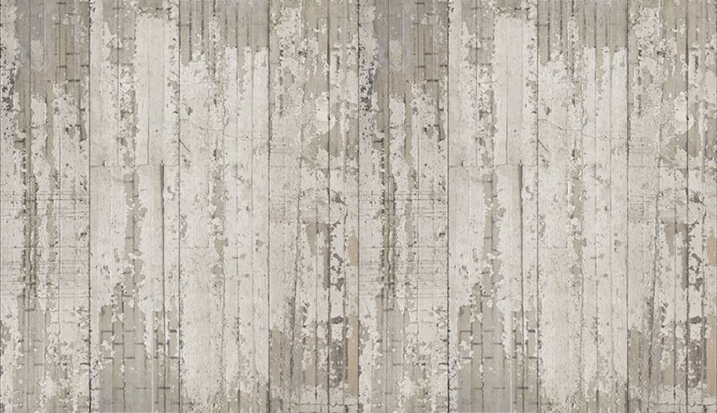 piet boon wallpaper concreto mirada concrete6 gris 9 metros. Black Bedroom Furniture Sets. Home Design Ideas