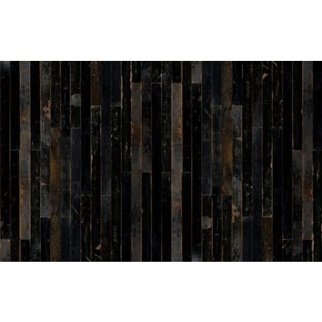 Piet Hein Eek Wood wallpaper 05