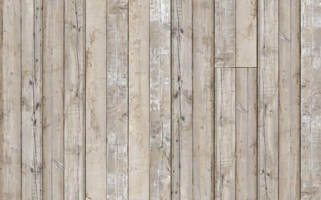piet hein eek wood tapet 07. Black Bedroom Furniture Sets. Home Design Ideas