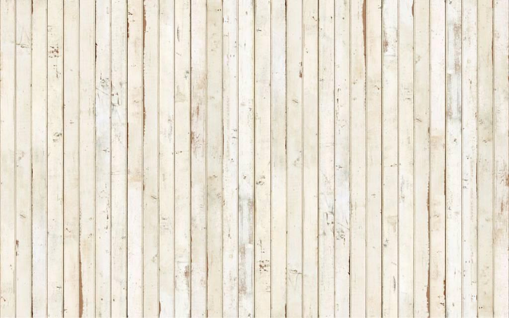 Piet hein eek carta da parati di legno 08 for Carta da parati tipo legno