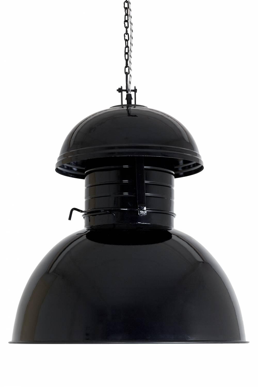 hk living industrial lampe suspendue warehouse norme. Black Bedroom Furniture Sets. Home Design Ideas