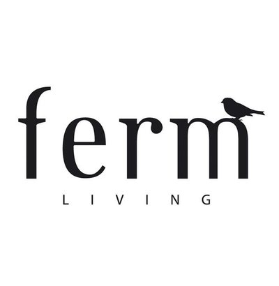 Ferm Living Boutique
