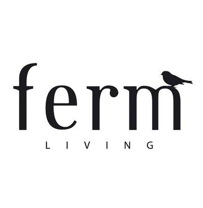 Ferm Living negozio