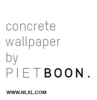 Piet Boon duvar kağıdı Mağazası