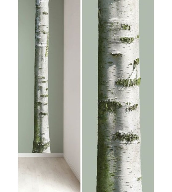 lampe baumstamm perfect lampe aus naturholz with lampe baumstamm trendy stehlampe holzstamm. Black Bedroom Furniture Sets. Home Design Ideas