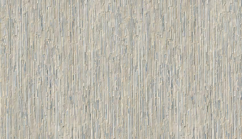 Wandfarbe Grau Metallic ~ DeEviz.CoM for .