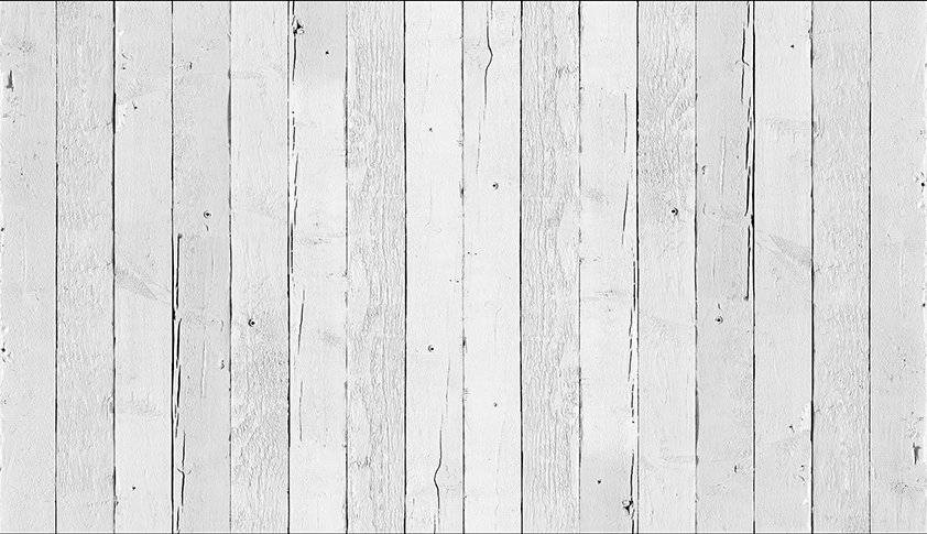 wallpaper white washed wood