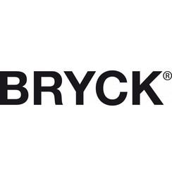 BRYCK