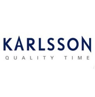 Karlsson tienda