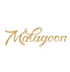 Malagoon